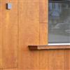 Marmoroc Composite fasadskiva