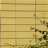 Marmoroc Arctix fasadsystem