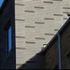 Marmoroc Baltic fasadsten i olika nyanser
