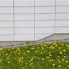 Marmoroc Nordic fasadsystem