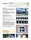 Marmoroc Snaploc fasadsystem