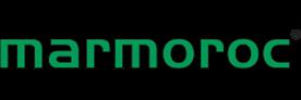Marmoroc logo