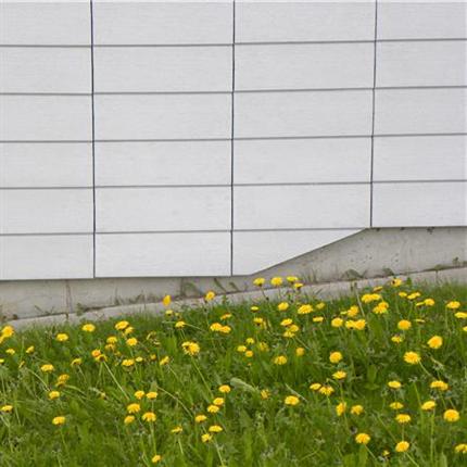 Marmoroc Nordic