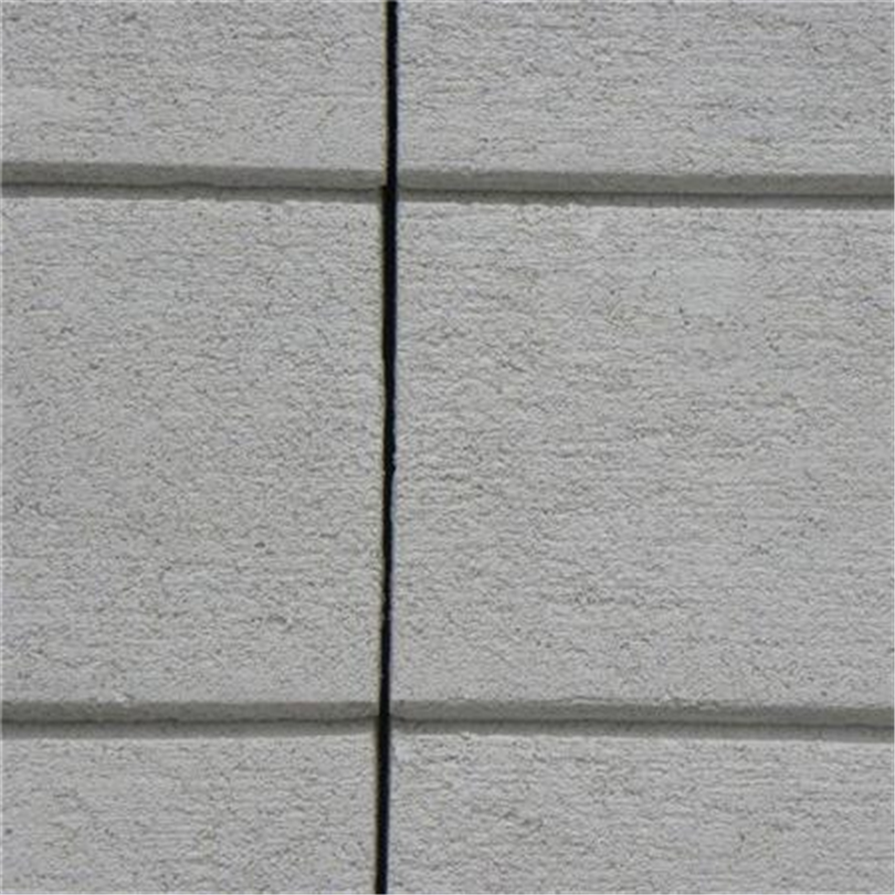 Marmoroc Nordic fasadsystem, Strukturerad yta