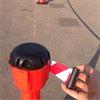 Proni Avspärrningsband 9 meter