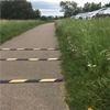 farthinder-cykel-gångväg