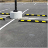 Proni Rullstopp vid parkering