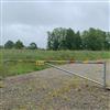 Plasticprodukter, Manuell Teleskopisk Vägbom upp till 9,5 meter