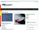 Brunnsöppnare - Webshop
