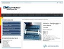Värnamo Slangbrygga 4'' - Webshop