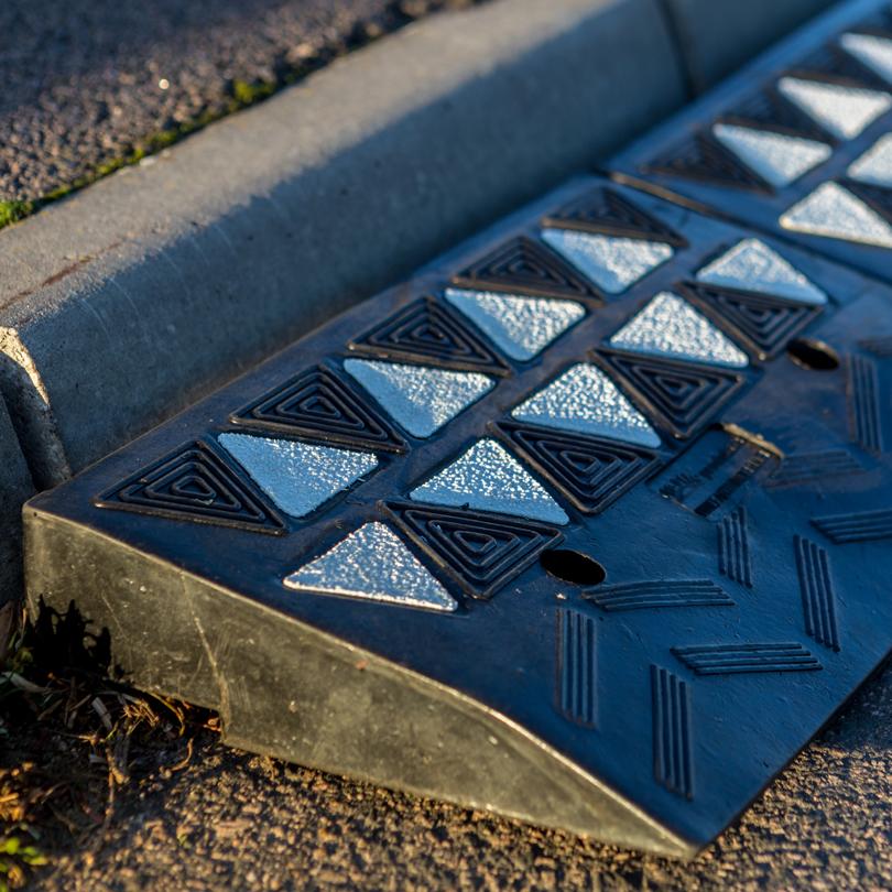 asfaltcigarrer