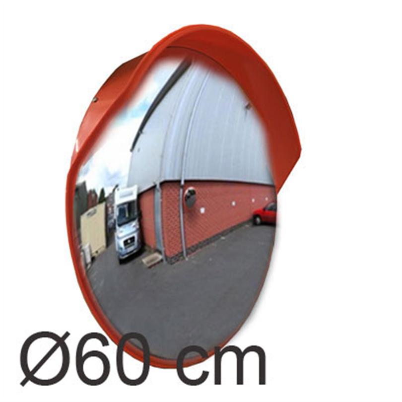 Proni Trafikspeglar 60 cm