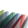 Scanlight Fasadsystem 620/920