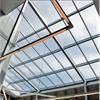 Scanlight PR60 glastaksystem