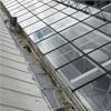Scanlight Renovering av takfönster, Gallerian, Stenungsund