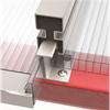 Scanlight Taksystem 620, aluminiumkonnektor