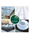 Scanlight Glastak och takfönster