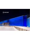 Scanlight System Inspirerande projekt med polykarbonat
