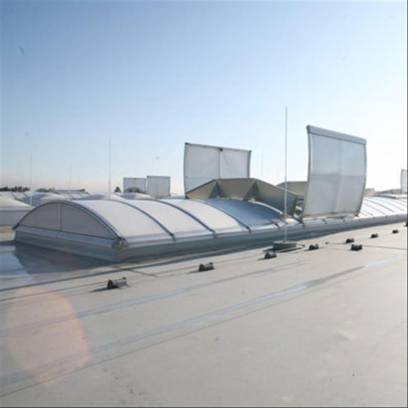Scanlight System AB