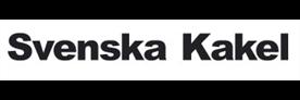 svenska kakel logo
