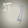 STEP 21 kantregel