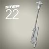 STEP 22 kantregel