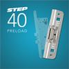 STEP 40 Preload
