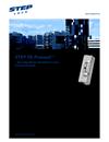 STEP 90 Preload elslutbleck