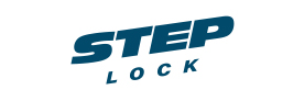 StepLock