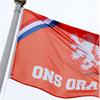 Faber Flag Flaggor