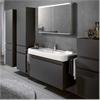 Ifö badrumsmöbler Renova Nr 1 Plan