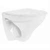 Ifö WC-stol Cera 3875
