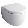 Ifö WC-stol iCon 3575