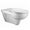 Ifö vägghänd WC-skål Renova Comfort 6075
