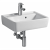 Ifö Renova Nr 1 Plan 85022 tvättställ, 50 cm