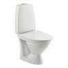 Ifö WC-stol Sign 6832, kort modell
