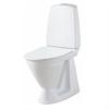 Ifö WC-stol Sign 6861, hög modell