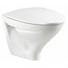 Ifö WC-stol Sign 6875
