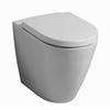 Ifö WC-skål Pozzi Ginori 78336