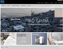 Ifö Badkar på webbplats