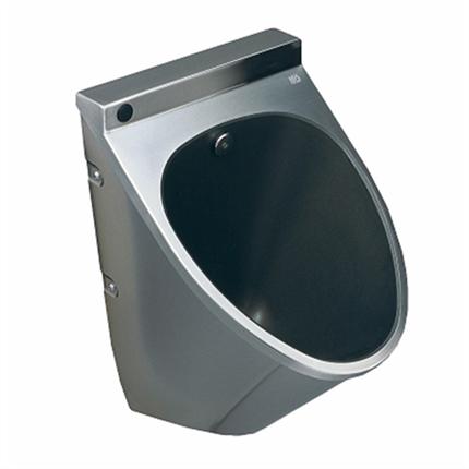 Ifö Urinaler, stål