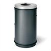 PWS Papperskorg Pinto T, 100 liter