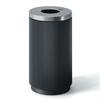 PWS Papperskorg Tara, 100 liter