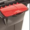 PWS Quattro Select Elektronikbox