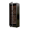 Compact V259 Wine cabinet