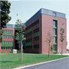 Rasterfixmatriser, strukturmatriser för inläggning av keramiska plattor
