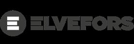 Elvefors Marketing AB