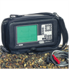 Pulsekometer 3200