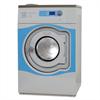 Electrolux-Wascator W 4105 H