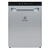 green&clean Underbänksdiskmaskiner - EUCI och EUCAI